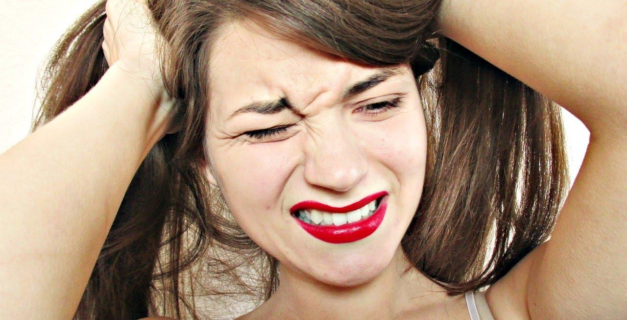 Выпадение волос и перхоть причины и лечение