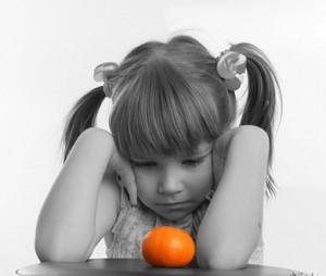 лечение пищевой аллергии активированным углем отзывы