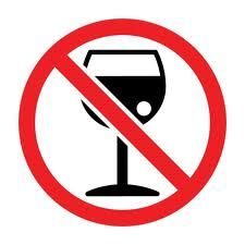 Алкогольный делирий