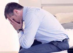 Мужские болезни - Андрология