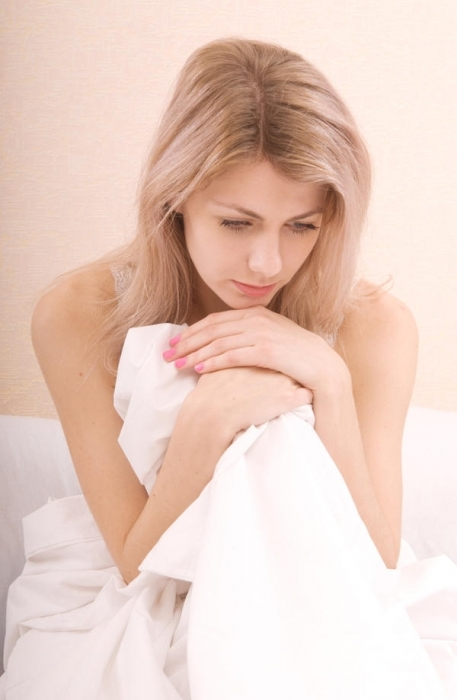 Полипы эндометрия