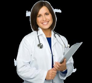 главного врача по амбулаторно- поликлинической помощи.