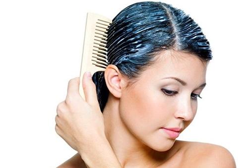 Гиалуроновая кислота в масках для волос