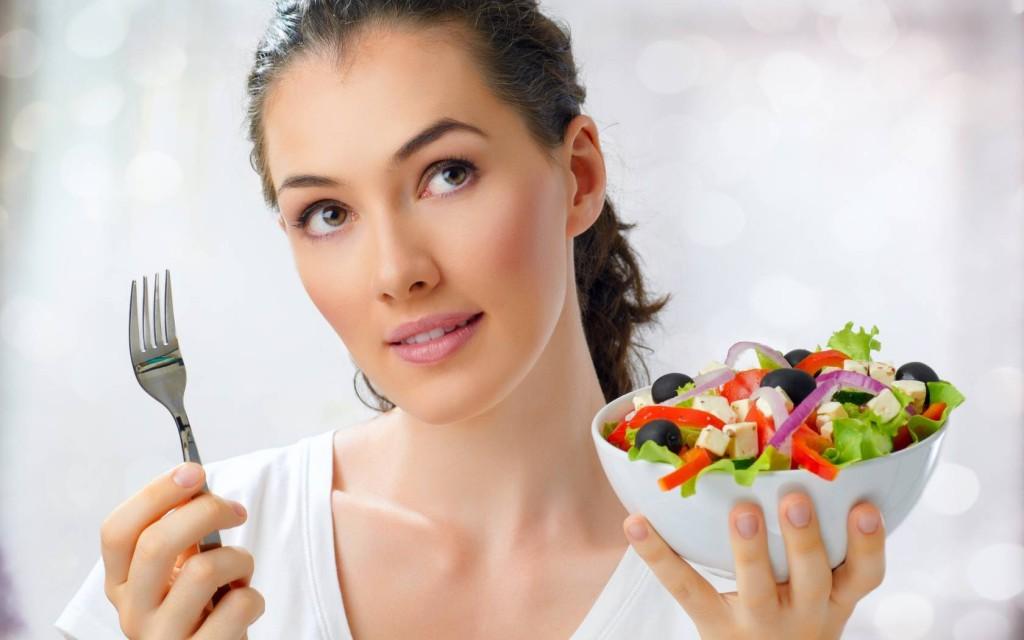 Почему при беременности нет аппетита