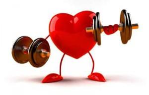 шесть-главных-условий-нормальной-работы-сердца-300x192