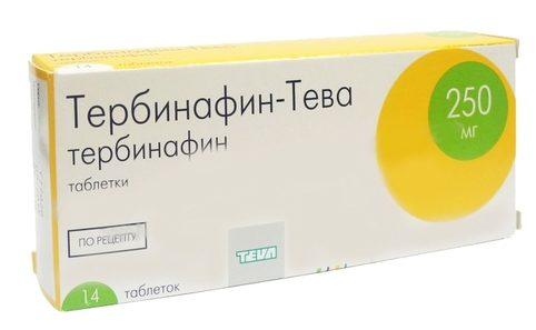 Terbinafin-tabletki-250